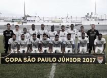Botafogo só precisa de um tempo para ganhar o jogo e fica próximo de garantir a vaga no grupo