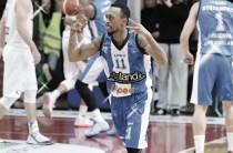 Basket, serie A: Boatright è super, Capo d'Orlando espugna Varese