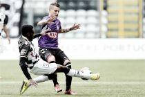 Boavista empató ante Vitória Setúbal en un partido sin emociones