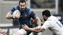 XV de France : une éclaircie ?