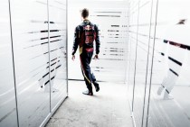 Daniil Kvyat y Niki Lauda, partidarios de la adrenalina y el riesgo controlado