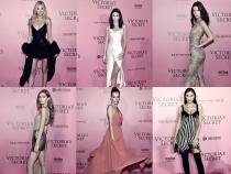 """El """"after party"""" de Victoria's Secret 2016"""