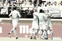 Antecedentes en los encuentros ante el Celta de Vigo