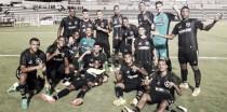 Após classificação polêmica, Botafogo enfrenta surpreendente Batatais na Copinha