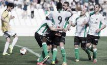 Racingde Santander - Burgos: ganar o morir