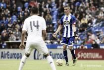 Fajr y Borges, convocados con sus selecciones
