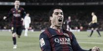Le Barça déjà champion ?