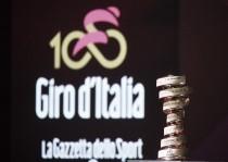 Giro d'Italia 2017, il percorso: Sardegna, Sicilia e tanta montagna prima di Milano