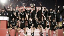New Zealand win Wellington 7s after thrilling final fightback