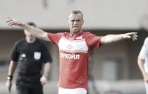 """Glushakov: """"El campeón es el que termina la temporada en el primer puesto"""""""
