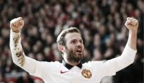 Manchester United fait (encore) tomber Liverpool !