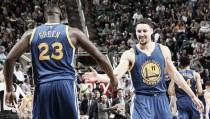 Resumen NBA: noche de récords y tiros sobre la bocina