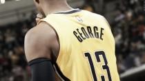 El Ave Fénix de la NBA