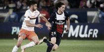 FC Metz - PSG en direct commenté : suivez le match en live