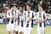 Pachuca busca revertir últimos resultados en liga vs Santos