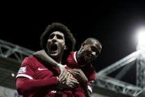Chelsea n'a pas digéré le PSG, Manchester United ne lâche pas Arsenal !