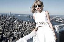 El pop de la moda