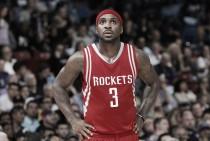 Lawson se decide por los Sacramento Kings