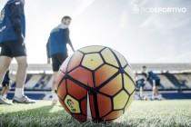 La situación actual de la plantilla del Deportivo