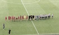 Millwall Lionesses 1-2 Bristol City: Vixens triumphant after nail-biting second-half