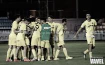 El Villarreal B cae tres meses después en casa