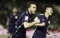 Las claves del Real Betis - Málaga CF: tres puntos de oro para asegurar la permanencia