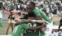 Nacional va por otro'récord' ante Fortaleza