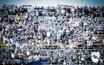La vuelta a la élite del Pescara duró una temporada