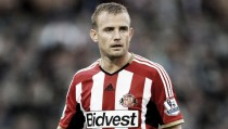 Lee Cattermole set for surgery
