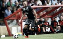 Dusan Tadic explains that Saints are still learning the ropes of Puel's tactics