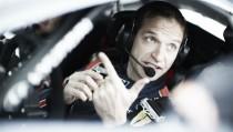 Juho Hänninen regresará al Mundial de Rallyes en 2017