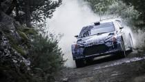 El Hyundai 2017 promete ser más agresivo