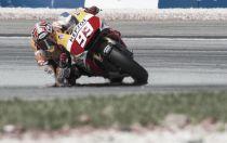 MotoGP, Sepang: uno splendido Marc Márquez torna alla vittoria