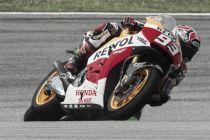 MotoGP, Sepang: ancora Márquez, sua la pole position