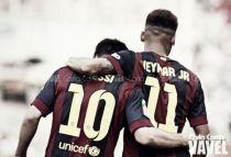 Live Liga BBVA : le match Deportivo la Corogne - FC Barcelone en direct