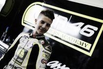 Moto3, Andrea Migno affincherà Fenati nello Sky Racing Team VR46