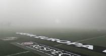 La niebla obliga a aplazar el Sassuolo - Genk