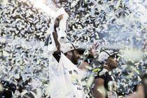 Análisis de las finales de conferencia de la NFL