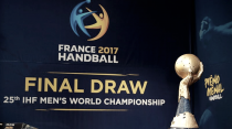 Mundial de Francia 2017: Análisis del Grupo A
