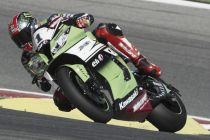 Magny Cours, quinta Superpole stagionale per Sykes