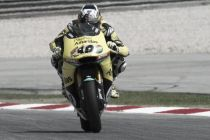 Moto2, Sepang: Rabat è campione del mondo. Vince Maverick Viñales