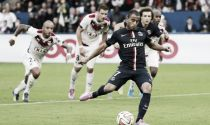 L'échec du journalisme sportif d'investigation français