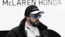 Fernando Alonso salterà il GP d'Australia