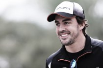Shanghai, ok dei medici: Alonso potrà correre