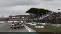 La Superbike si sposta ad Assen: anteprima e orari tv