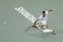 España, reina del tenis