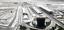 La Formula 1 vola in Bahrain: anteprima e orari tv