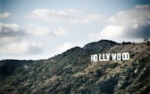 Top 10 de películas estadounidenses