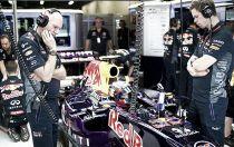 "Christian Horner: ""Necesitaremos siete, ocho o nueve motores para la temporada"""