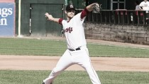 Sudden power surge lifts Portland Sea Dogs over Reading Fightin' Phils
